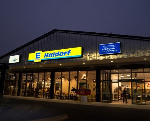 Haidorf