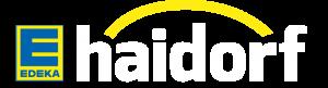 EDEKA Haidorf